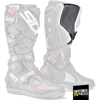 Sidi Crossfire2 Motocross Boot Calf Section