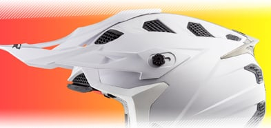 LS2 Subverter Helmet features