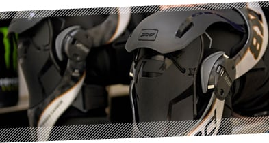 POD K8 V2 Knee Brace
