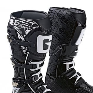 Gaerne G React Boots - Black Image 3