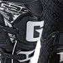 Gaerne G React Boots - Black