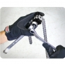 DRC Hardware Alloy Chain Breaker Tool