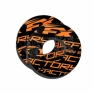 Factory Effex Grip Donuts