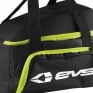 EVS Helmet Bag