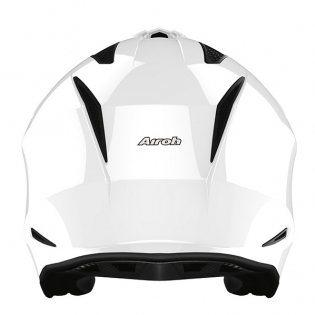 Airoh TRR Trials Helmet - Colour Image 3