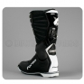 Forma Dominator Comp Motocross Boots - Black