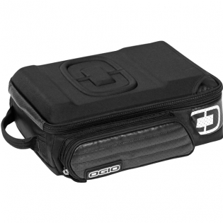 Ogio Stealth MX Goggle Bag Image 2