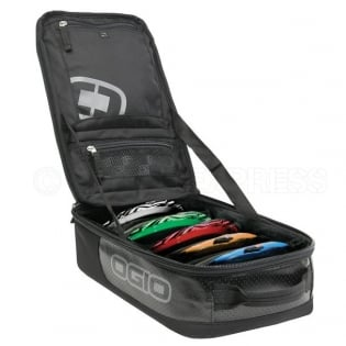 Ogio Stealth MX Goggle Bag Image 3