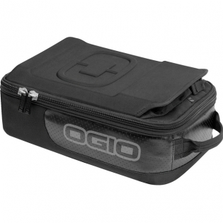 Ogio Stealth MX Goggle Bag Image 4