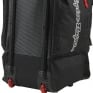 Troy Lee Designs SE Wheeled Gear Bag Black