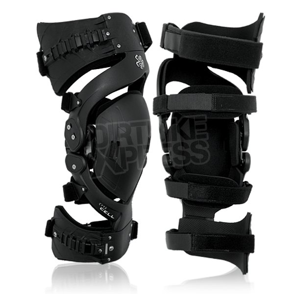 Knee Guard - Find what fits you best 13073_2_l