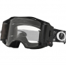 Oakley Airbrake MX Roll O