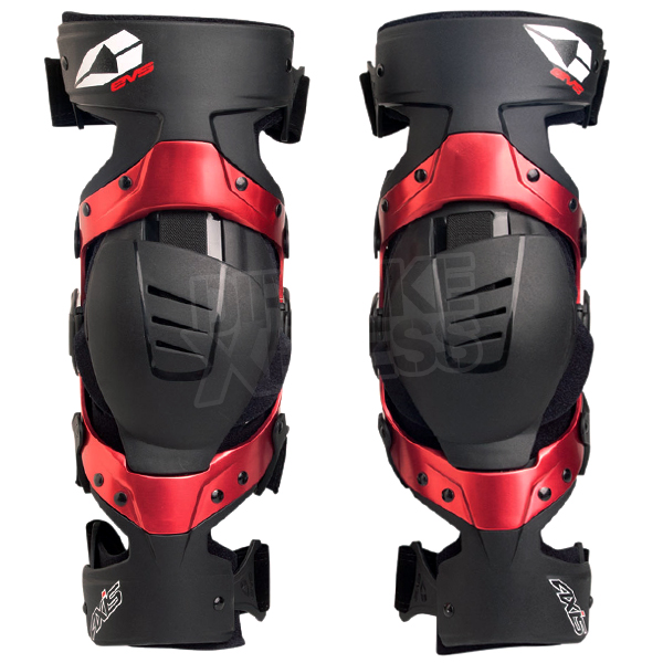 Knee Guard - Find what fits you best 13335_4_l