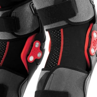 Acerbis X Strong Knee Guard Image 4