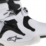 Alpinestars Tech 10 Boots - White