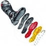Sidi Crossfire SRS Flex Force Replacement Soles