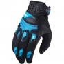 Thor Deflector Gloves - B