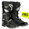 Alpinestars Tech 3 All Te
