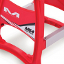 Matrix M64 Elite Bike Stand - Red