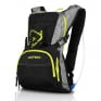 Acerbis Drink Backpack -