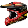 2015 Shoei VFXW Helmet -