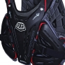 Troy Lee Designs 5900 Chest Protector - Black