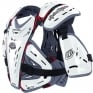 Troy Lee Designs 5955 Che