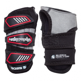 Troy Lee Designs 5205 Wrist Support - Right Image 3