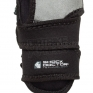 Troy Lee Designs 5205 Wrist Support - Right