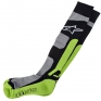 Alpinestars Tech Coolmax