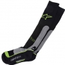 Alpinestars Pro Coolmax S