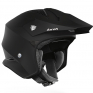 Airoh TRR Trials Helmet - Matt Black