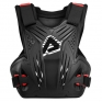 Acerbis Impact MX Chest P