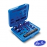 Motion Pro Bearing Driver Set with Carry Case