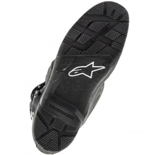 Alpinestars Tech 7 Enduro Boots - Black Image 3