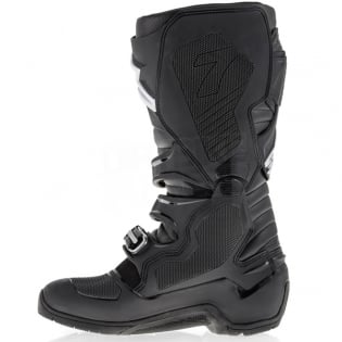 Alpinestars Tech 7 Enduro Boots - Black Image 4