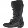 Alpinestars Tech 7 Enduro Boots - Black