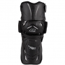 ONeal Tyrant MX Knee Guard - Black