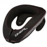 ONeal NX2 Neck Guard - Bl