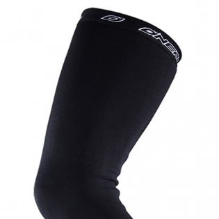 ONeal Pro XL Sock - Black Image 2