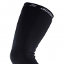 ONeal Pro XL Sock - Black