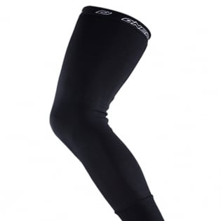 ONeal Pro XL Sock - Black Image 3