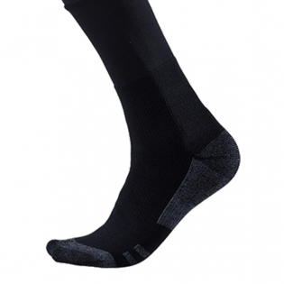 ONeal Pro XL Sock - Black Image 4