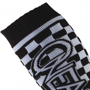 ONeal MX Boot Socks - Victory Image 2