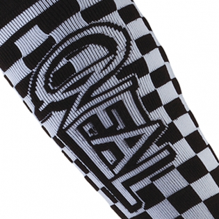 ONeal MX Boot Socks - Victory Image 3