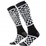 ONeal MX Boot Socks - Vic