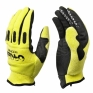 Oakley Factory Gloves - Sulphur