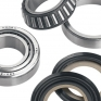 All Balls Suzuki Steering Bearing Kit