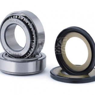 All Balls Husqvarna Steering Bearing Kit Image 2
