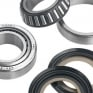 All Balls Husqvarna Steering Bearing Kit
